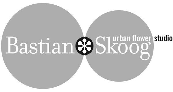 Bastian+Skoog Urban Flower Studio