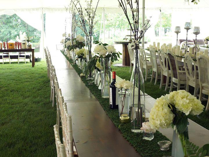 Tmx 1422915237785 Image0043 Stillwater wedding photography