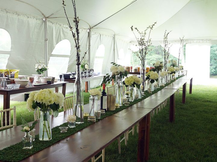 Tmx 1422915383329 Image0047 Stillwater wedding photography