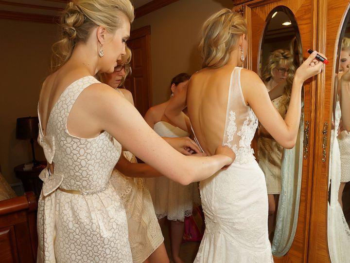 Tmx 1422915990168 Image0155 Stillwater wedding photography