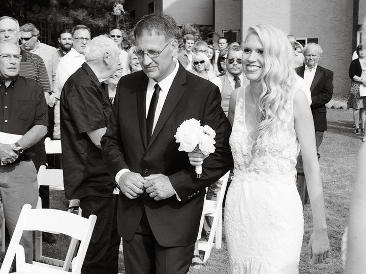 Tmx 1422916222295 Image0465 Stillwater wedding photography