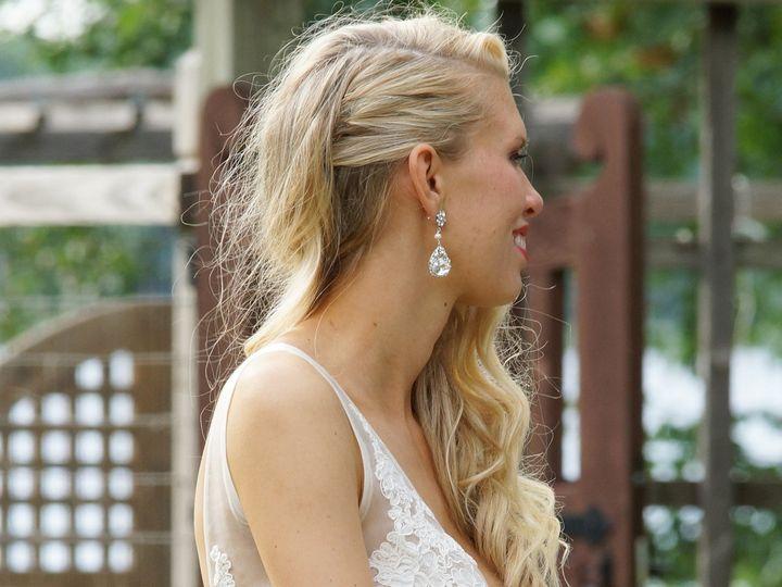Tmx 1422916324564 Image0510 Stillwater wedding photography