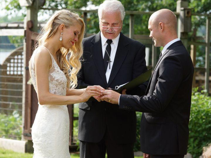 Tmx 1422916540941 Image0556 Stillwater wedding photography