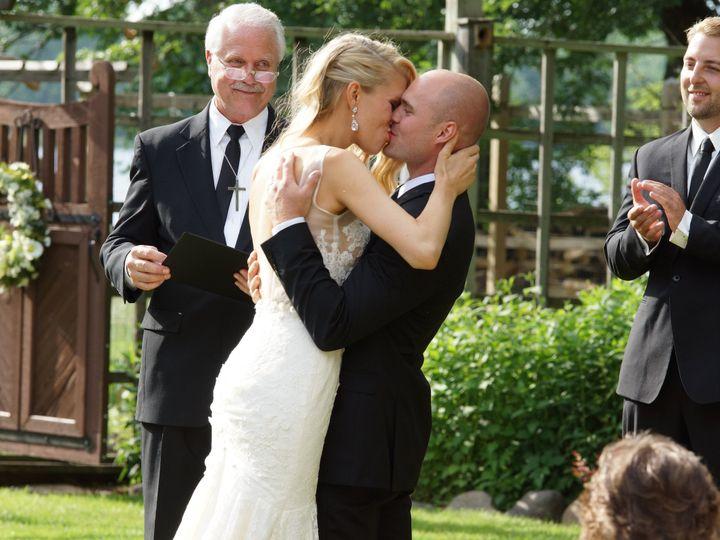 Tmx 1422916807878 Image0572 Stillwater wedding photography