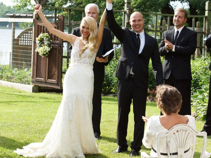 Tmx 1422916957685 Image0581 Stillwater wedding photography