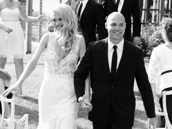 Tmx 1422917048933 Image0588 Stillwater wedding photography