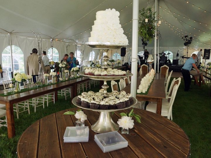 Tmx 1422917178768 Image0648 Stillwater wedding photography