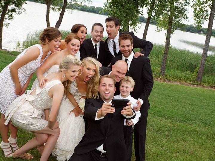 Tmx 1422917419018 Image0738 Stillwater wedding photography