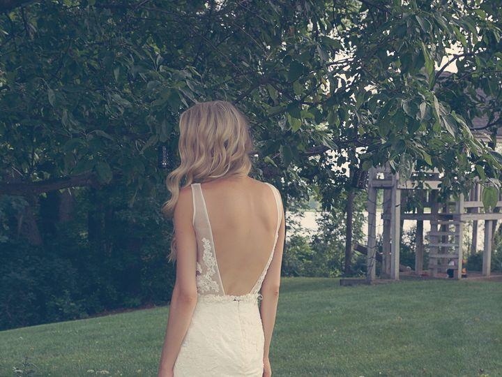 Tmx 1422917600094 Image0758 Stillwater wedding photography