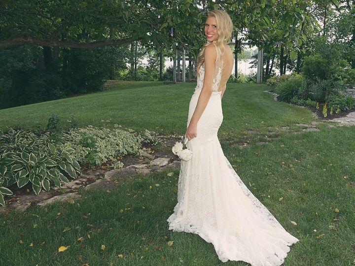 Tmx 1422917929069 Image0762 Stillwater wedding photography