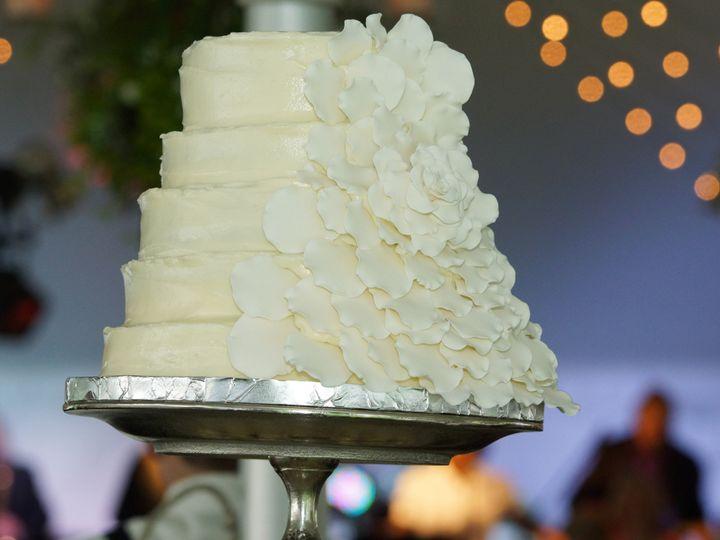 Tmx 1422918179024 Image0911 Stillwater wedding photography