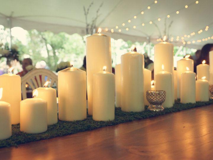 Tmx 1422918442267 Image0950 Stillwater wedding photography