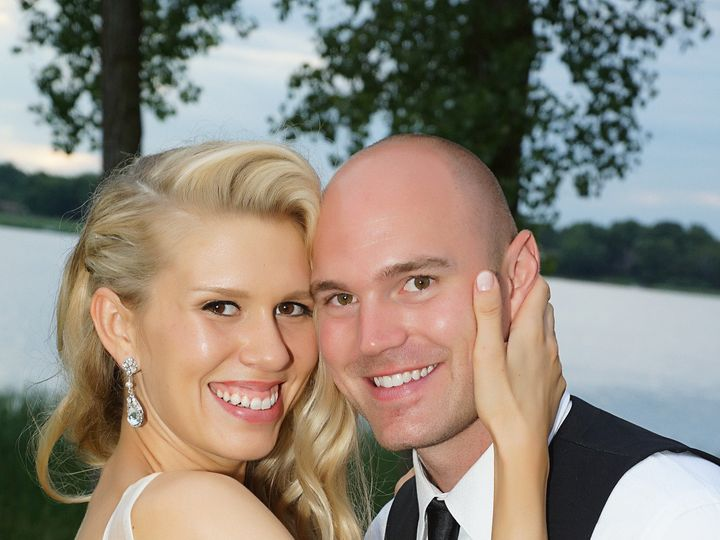 Tmx 1422918566939 Image1039 Stillwater wedding photography