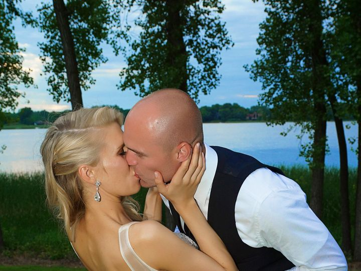 Tmx 1422918663218 Image1042 Stillwater wedding photography