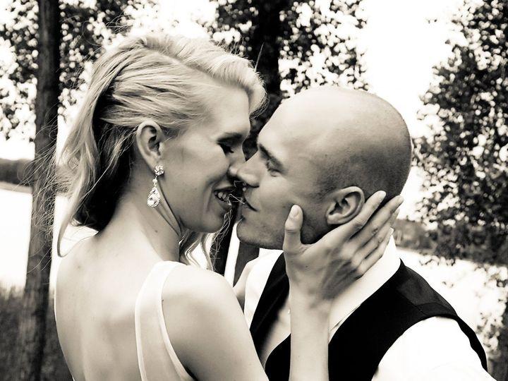 Tmx 1422918787648 Image1043 Stillwater wedding photography
