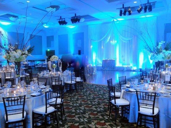 Tmx 1511983008893 10578956835468633160311682597351n Capitola, CA wedding dj