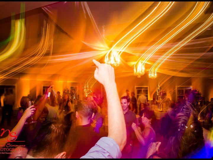 Tmx 1511983080366 Dsc1395a 2 Capitola, CA wedding dj