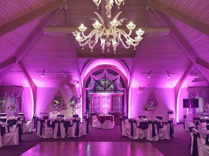 Tmx 1511983154342 16559927372105829801271787800858n Capitola, CA wedding dj