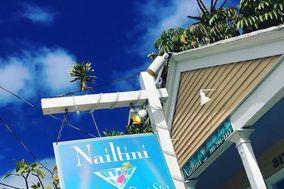 Nailtini