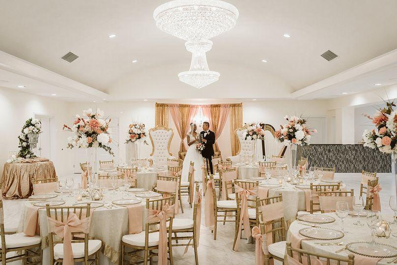 lakeland wedding venue 98 photoharp weddings photographer 2 51 1033573