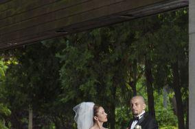 BCK Wedding Photography