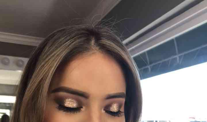 Makeup N Lola