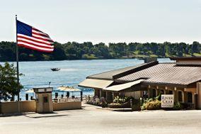 River Crab / Blue Water Inn