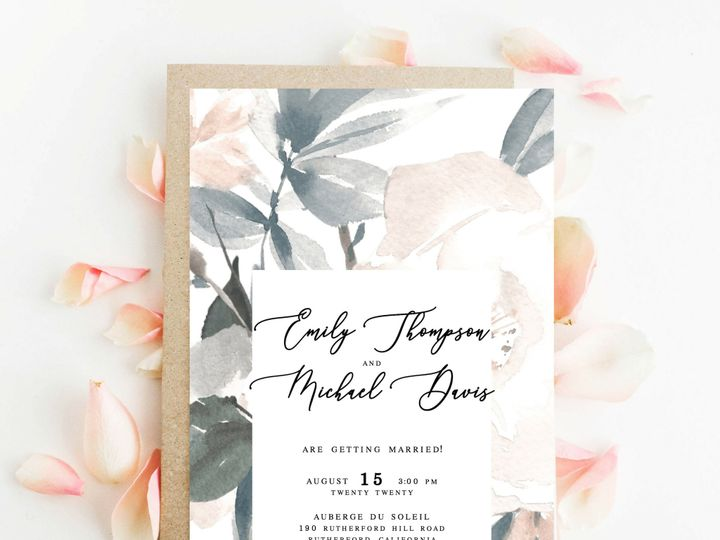Tmx Ig Nov15 51 1024573 Longmont, Colorado wedding invitation