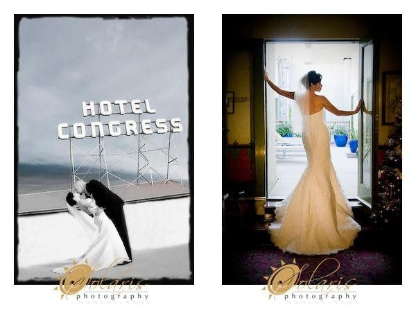 hotel congress 06