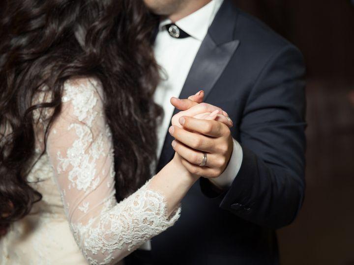 Tmx Alvin Mahmudov Nsvjaaxoyhs Unsplash 51 1924573 158049715210778 Orlando, FL wedding officiant