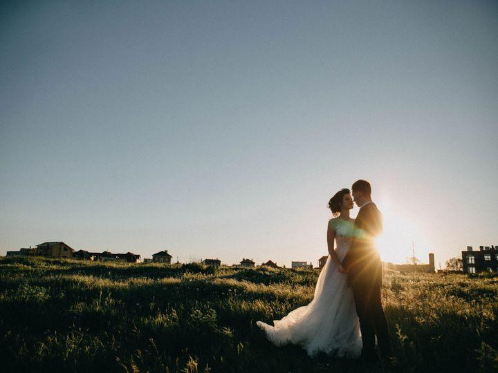 Tmx Anna Utochkina Qui84upbhoc Unsplash 51 1924573 158049715284967 Orlando, FL wedding officiant