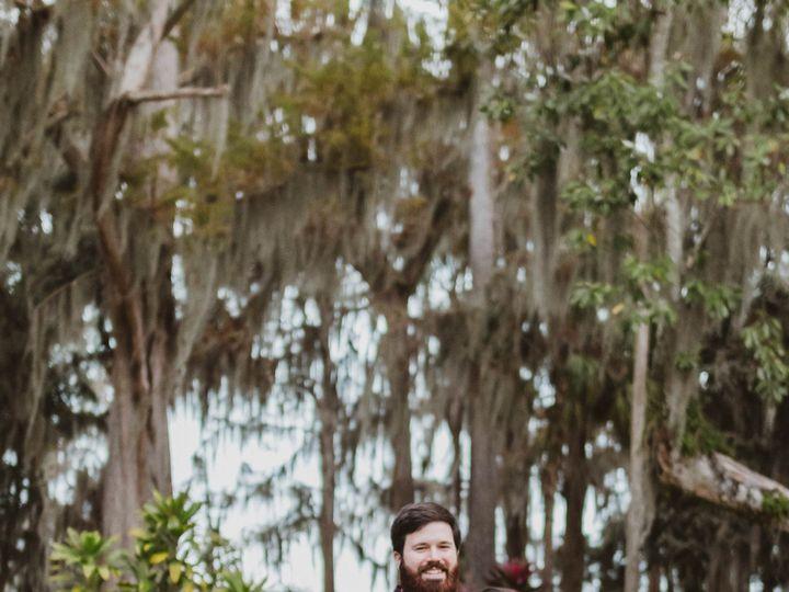 Tmx Img 0257 51 1924573 158049696335851 Orlando, FL wedding officiant