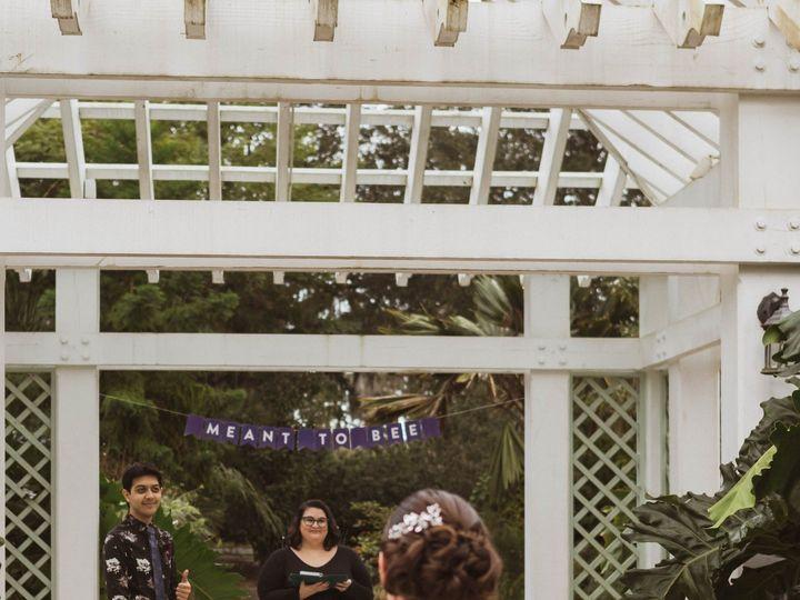 Tmx Img 8976 51 1924573 158048719933883 Orlando, FL wedding officiant