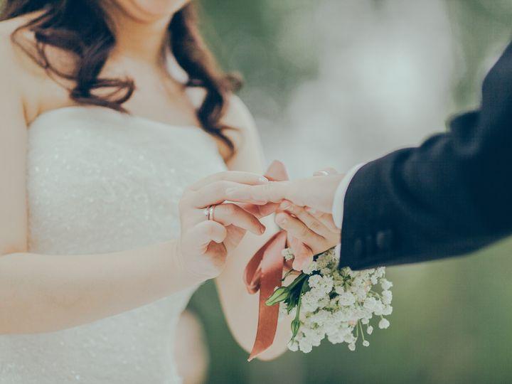 Tmx Jeremy Wong Weddings Lvfrmw5yzeo Unsplash 51 1924573 158049715490704 Orlando, FL wedding officiant