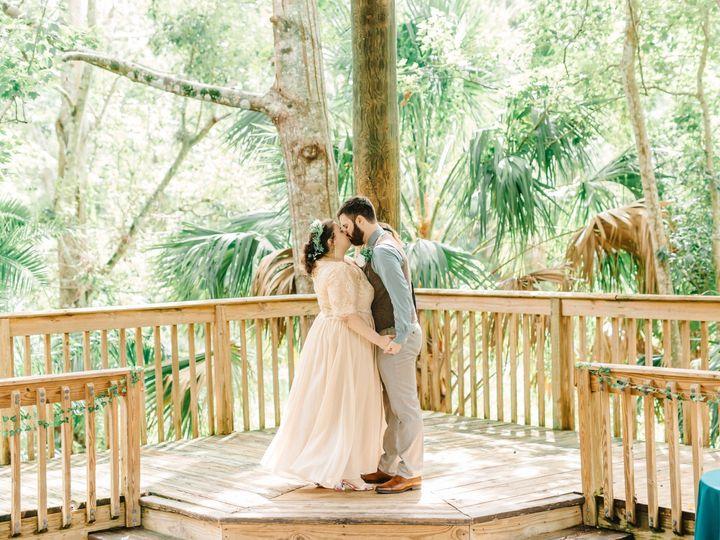 Tmx Ryanalexis181 51 1924573 158049696270235 Orlando, FL wedding officiant