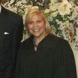 Rosalie Mortillaro