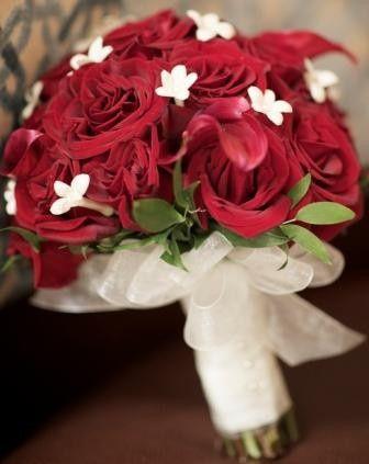 mary molly bouquet jpg2