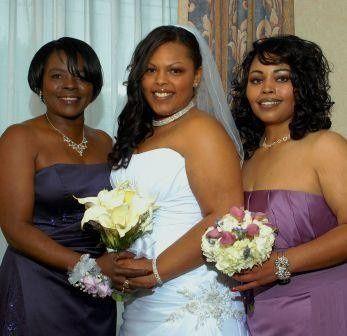 wedding 067 jpg2