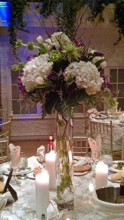 andreas wedding