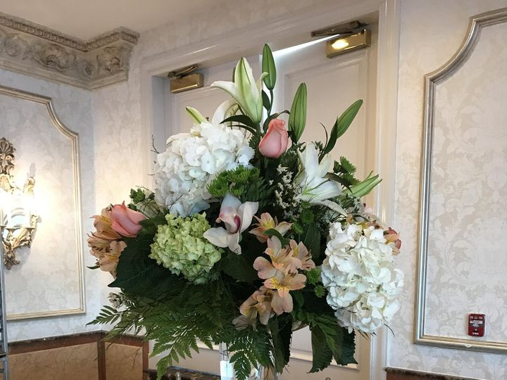 Tmx 2017 05 21 18 25 30 51 164573 159988634189767 North Babylon, NY wedding florist