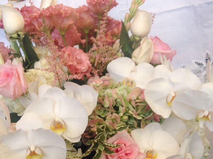 Tmx Giftsfromtheheartflorist Com 51 164573 159988685555930 North Babylon, NY wedding florist