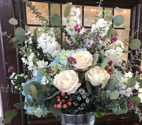 Tmx Img 81361 3 51 164573 159988834875069 North Babylon, NY wedding florist