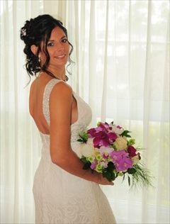 Tmx Michelle Giftsromtheheartflorist Com 51 164573 159988820340225 North Babylon, NY wedding florist