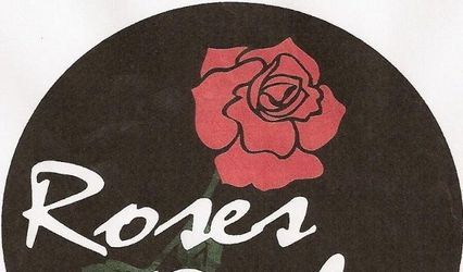 Roses Only 1