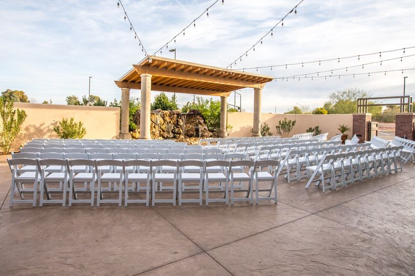 colbyfalls ceremonysite 2019 wedgewoodweddings 9 51 1074573 1561762508