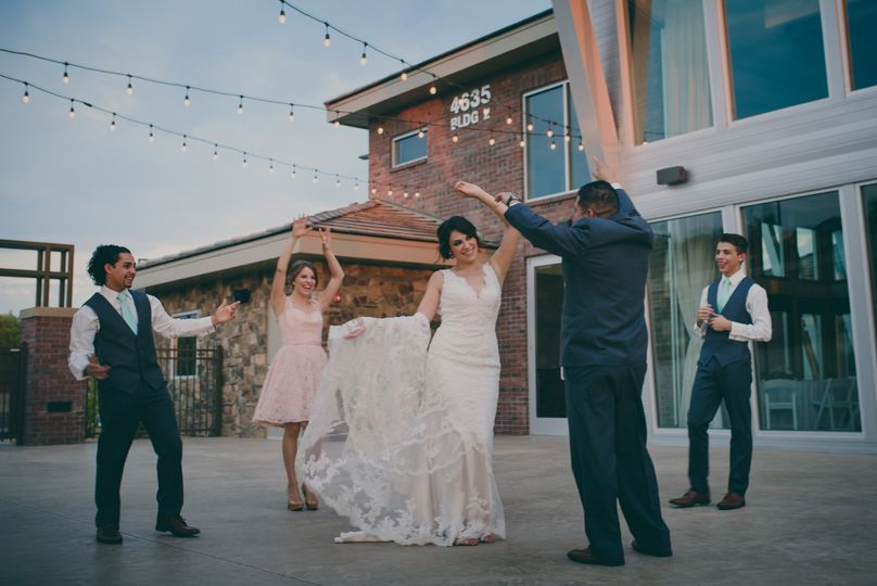 colbyfalls dancing 2019 wedgewoodweddings 1 51 1074573 1561762503