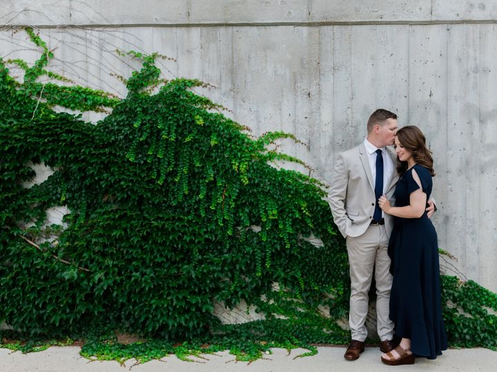 Tmx  J1a4693 51 1205573 1568904655 Sioux Falls, SD wedding photography