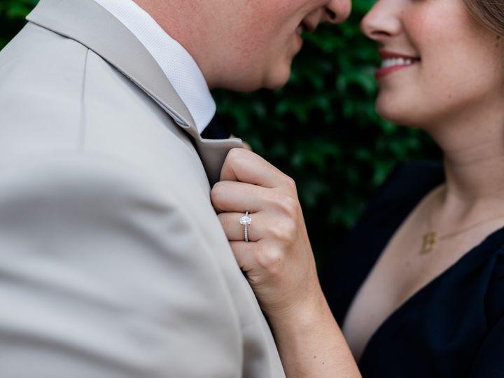 Tmx  J1a4768 51 1205573 1568904653 Sioux Falls, SD wedding photography