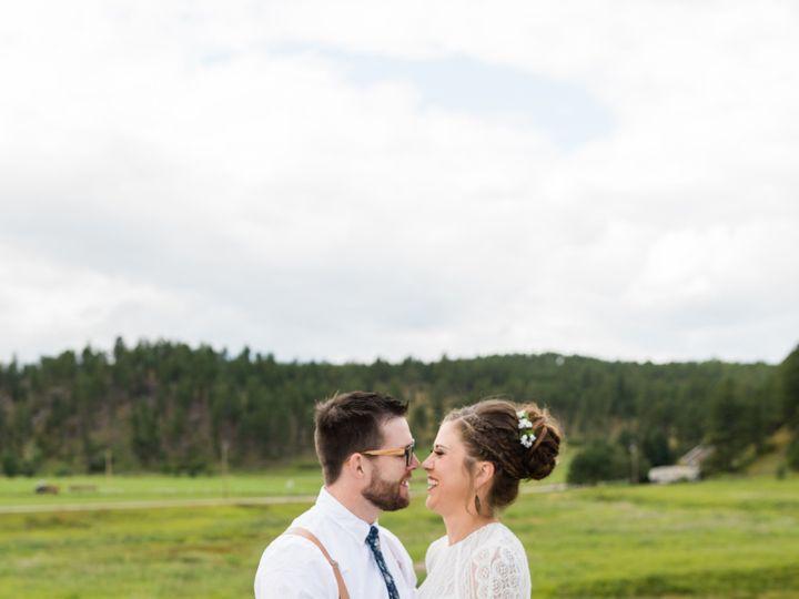 Tmx  J1a4820 51 1205573 1568904536 Sioux Falls, SD wedding photography