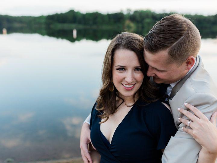 Tmx  J1a4944 51 1205573 1568904653 Sioux Falls, SD wedding photography